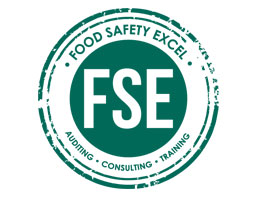 Chrisna Viljoen (Food Safety Excel)